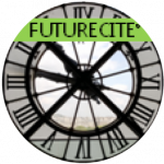 Photo of FutureCite Editor